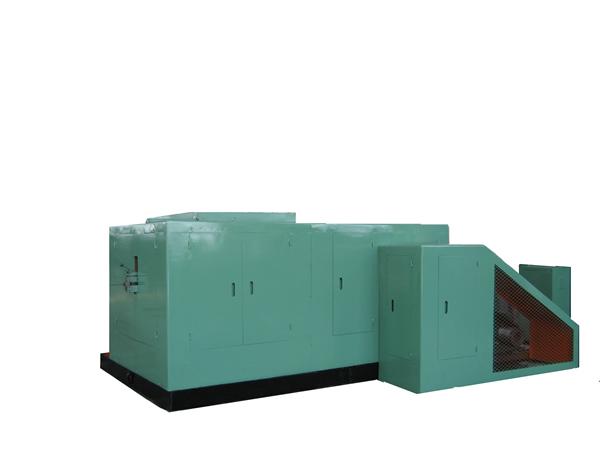 Z47-12/4多工位自动冷镦机